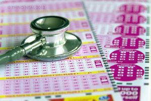 A szerencsejáték felügyelet minősíti a különféle játékokat is.