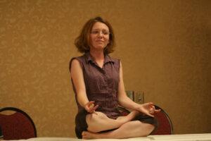 Örökzöld meditáció